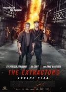 Rota de Fuga 3 - O Resgate (Escape Plan 3 - The Extractors)