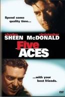 Despedida de Solteiro (Five Aces)
