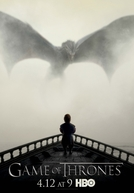 Game of Thrones (5ª Temporada)