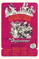 No Mundo Encantado dos Sonhos (The Daydreamer)