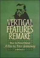 Vertical Features Remake (Vertical Features Remake)