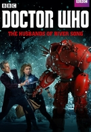 Doctor Who: The Husbands of River Song (Doctor Who: The Husbands of River Song)