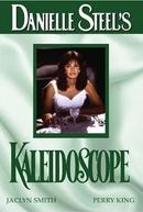 Caleidoscópio (Kaleidoscope)