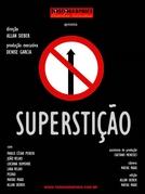 Superstição (Superstição)