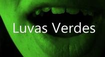 Luvas Verdes - Poster / Capa / Cartaz - Oficial 1