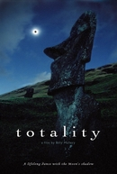 Totality (Totality)