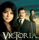 Victoria (Victoria)