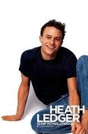 Biography Channel: Heath Ledger (Biography Channel: Heath Ledger)