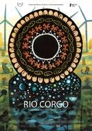 Rio Corgo (Rio Corgo)