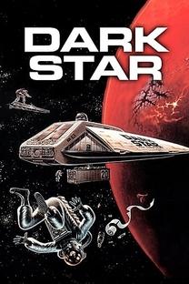 Dark Star - Poster / Capa / Cartaz - Oficial 7