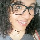 Selma Barbosa