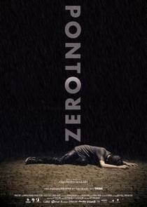Ponto Zero - Poster / Capa / Cartaz - Oficial 1