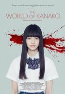 O Mundo de Kanako