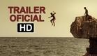 A ORILLAS DEL MAR   Official Trailer [HD]   Fabud Films