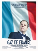 Gaz de France (Gaz de France)