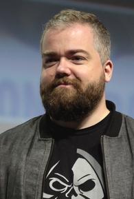David F. Sandberg