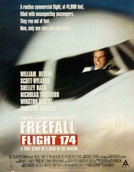 O Vôo da Morte (Falling from the Sky: Flight 174)