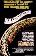 Terror na Montanha-Russa (Rollercoaster)