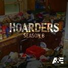 Acumuladores (8ª Temporada) (Hoarders (Season 8))