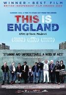 Isto é Inglaterra