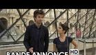 L'EX DE MA VIE Bande Annonce (2014) HD