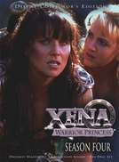 Xena: A Princesa Guerreira (4ª Temporada) (Xena: Warrior Princess (Season 4))