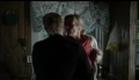 Varg Veum: Consortes da Morte - Trailer Oficial