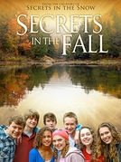 Secrets in the Fall (Secrets in the Fall)