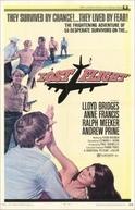 O Avião dos Condenados ((Lost Flight))