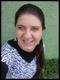 Aline Dihel