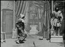 As Aventuras de William Tell (Guillaume Tell et le clown)
