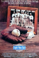 Fora da Jogada (Eight Men Out)