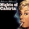 Review | Le notti di Cabiria(1957) Noites de Cabíria