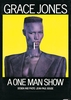 Grace Jones ‎– A One Man Show
