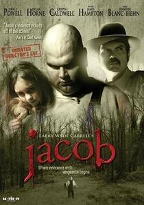 Jacob - Poster / Capa / Cartaz - Oficial 1