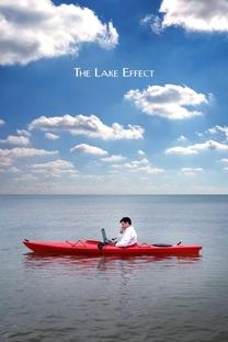 The Lake Effect - Poster / Capa / Cartaz - Oficial 2