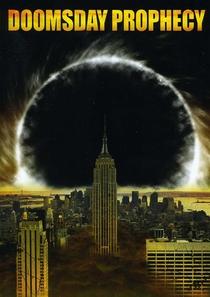 A Profecia Final - Poster / Capa / Cartaz - Oficial 2
