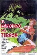 El Espectro del Terror (El Espectro del Terror)