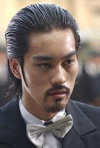 Kwok-Kwan Chan