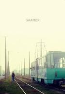Gamer (Gaamer)