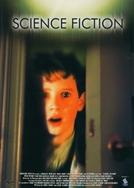 Ficção Científica (Science Fiction)
