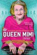 Queen Mimi (Queen Mimi)
