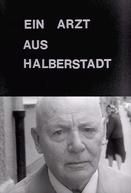 Um médico de Halberstadt