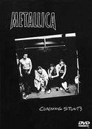 Metallica - Cunning Stunts (Metallica - Cunning Stunts)
