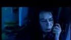 Ellektra - Distributor's Trailer