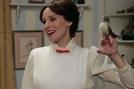 Funny or Die - Mary Poppins ( Funny or Die - Mary Poppins)