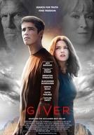 O Doador de Memórias (The Giver)
