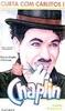 Chaplin - Curta Com Carlitos