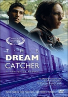 The Dream Catcher (The Dream Catcher)