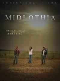 Midlothia - Poster / Capa / Cartaz - Oficial 1
